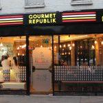 Gourmet Republik