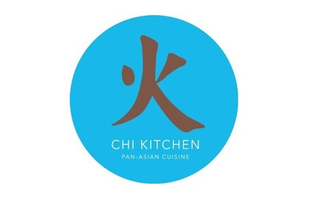 Chi Kitchen